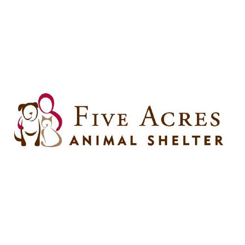 five-acres.jpg