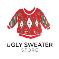 UGLY-SWEATER-STORE-LOGO.png