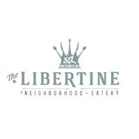libertine.png