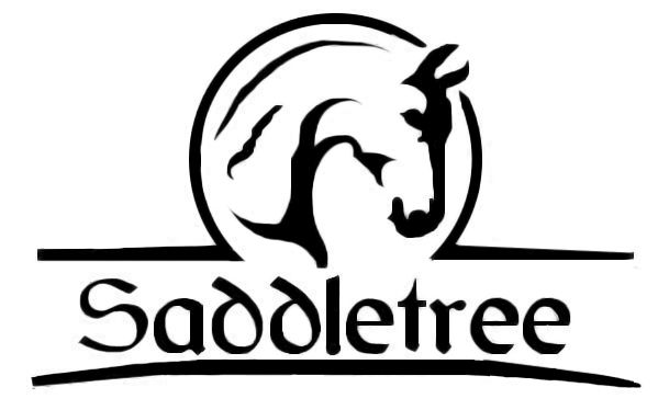 Saddletree Stables