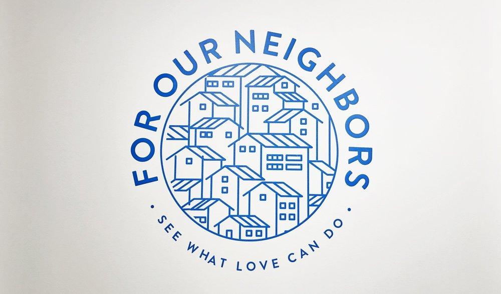 ForOurNeighbors.JPG