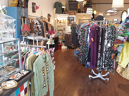 our-store2-BL.jpg