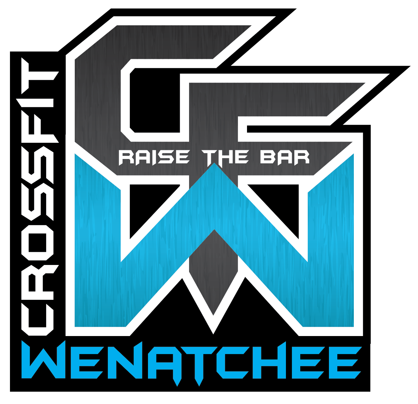 CrossFit Wenatchee