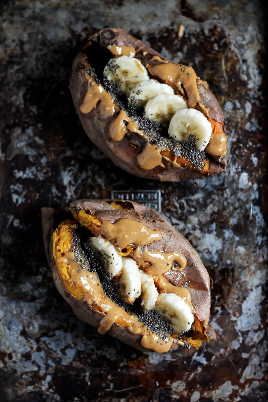 breakfast-sweet-potatoes-6.jpg