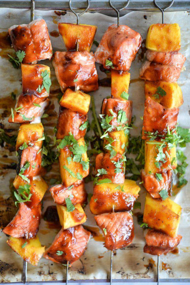 BBQ-Salmon-Manogo-Kabobs-Fed-and-Fit-660x988.jpg