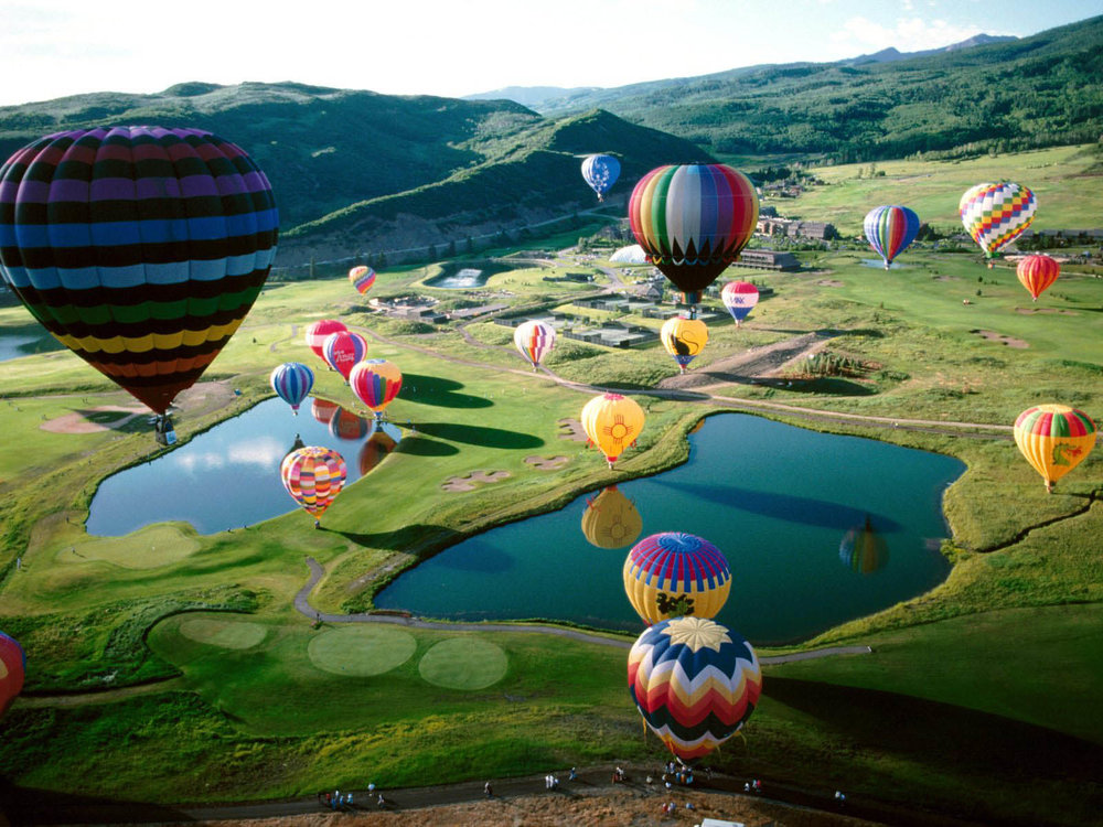 Hot Air Balloons Wallpapers 04.jpg