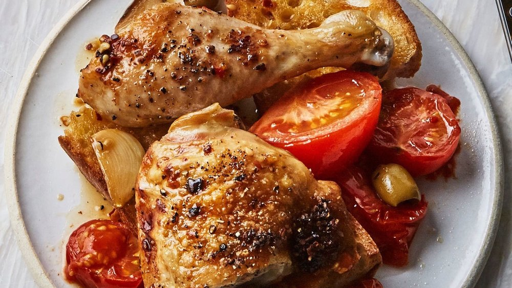 baked-chicken-with-tomatoes-and-olives_rotate.jpg