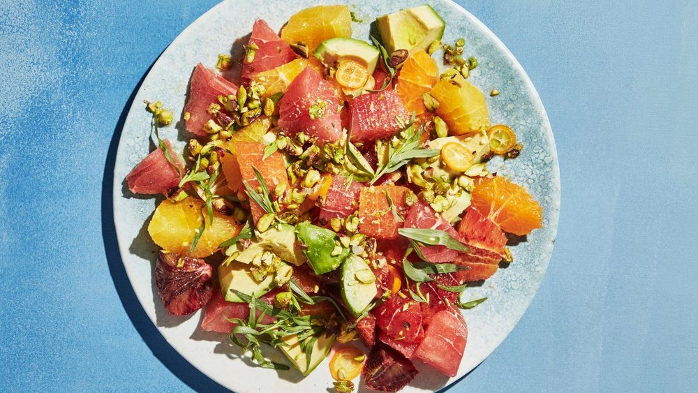 citrus-and-avocado-salad-with-orange-water.jpg