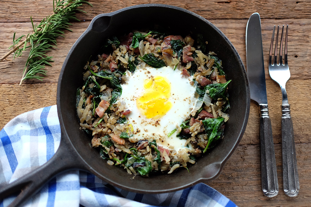 Parsnip-Breakfast-Hash-from-Real-Simple-Good.jpg