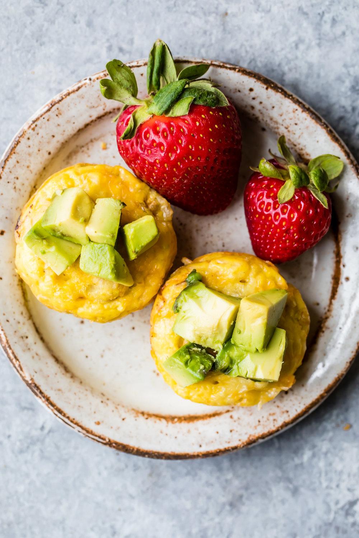 eggmuffins-7.jpg