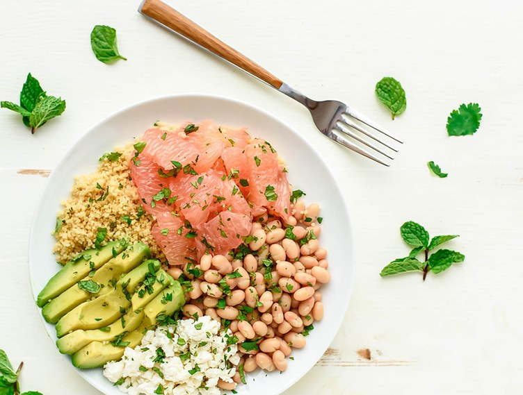 well-plated-Avocado-Grapefruit-Salad-with-Couscous-Recipe.jpg