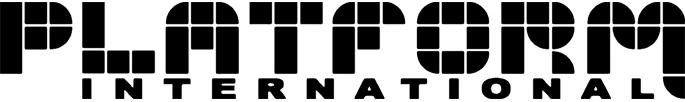 LS Website_Platform Logo.jpg