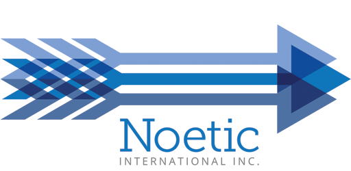 Noetic International Inc