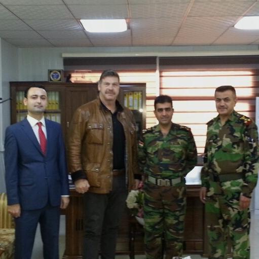 1stnaef-Peshmerga