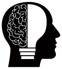 Icon - Open use - Light bulb brain.png
