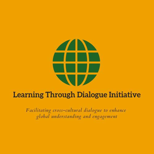 LTDI Logo.png