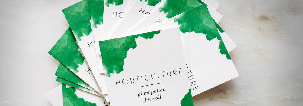 PlantPotion1.jpg