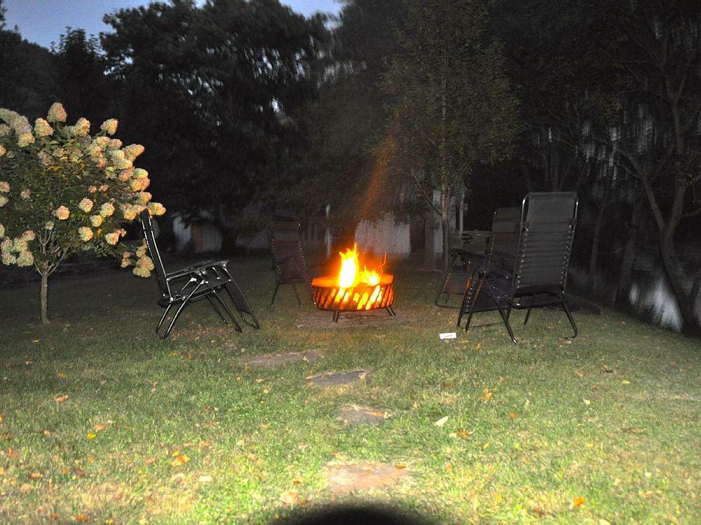 Fire Pit 2 Summer.jpg