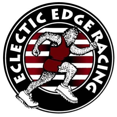 Eclectic Edge Racing Logo.jpg