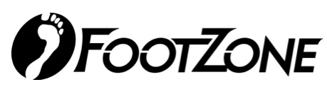 FootZone logo black white.jpg