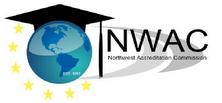 NWAC-bw-logo.jpg