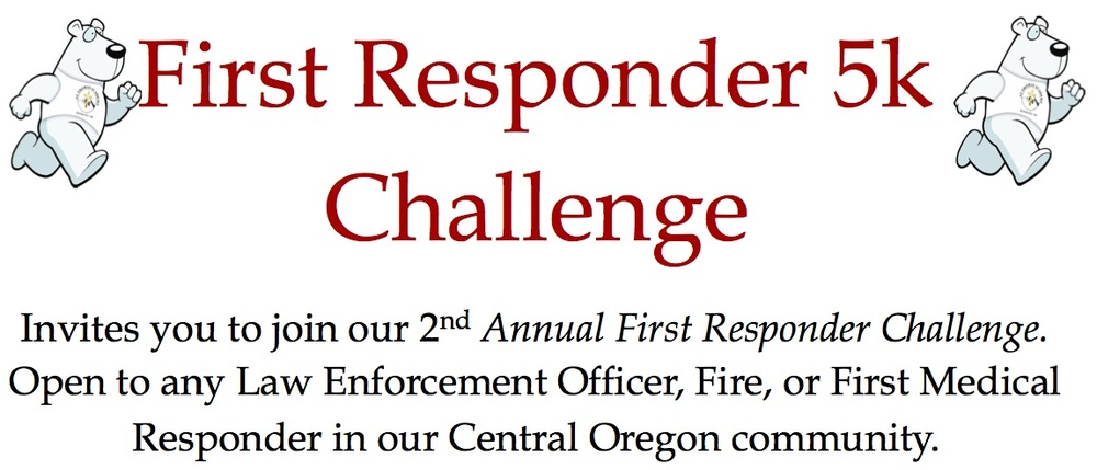 2016 First responder 5k - edit.jpg