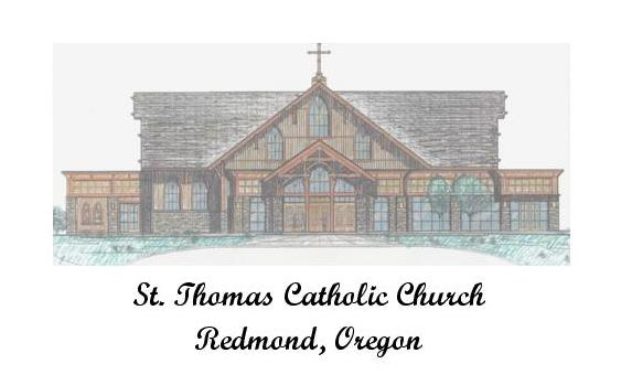 St. Thomas Church Logo.pdf-page-001.jpg