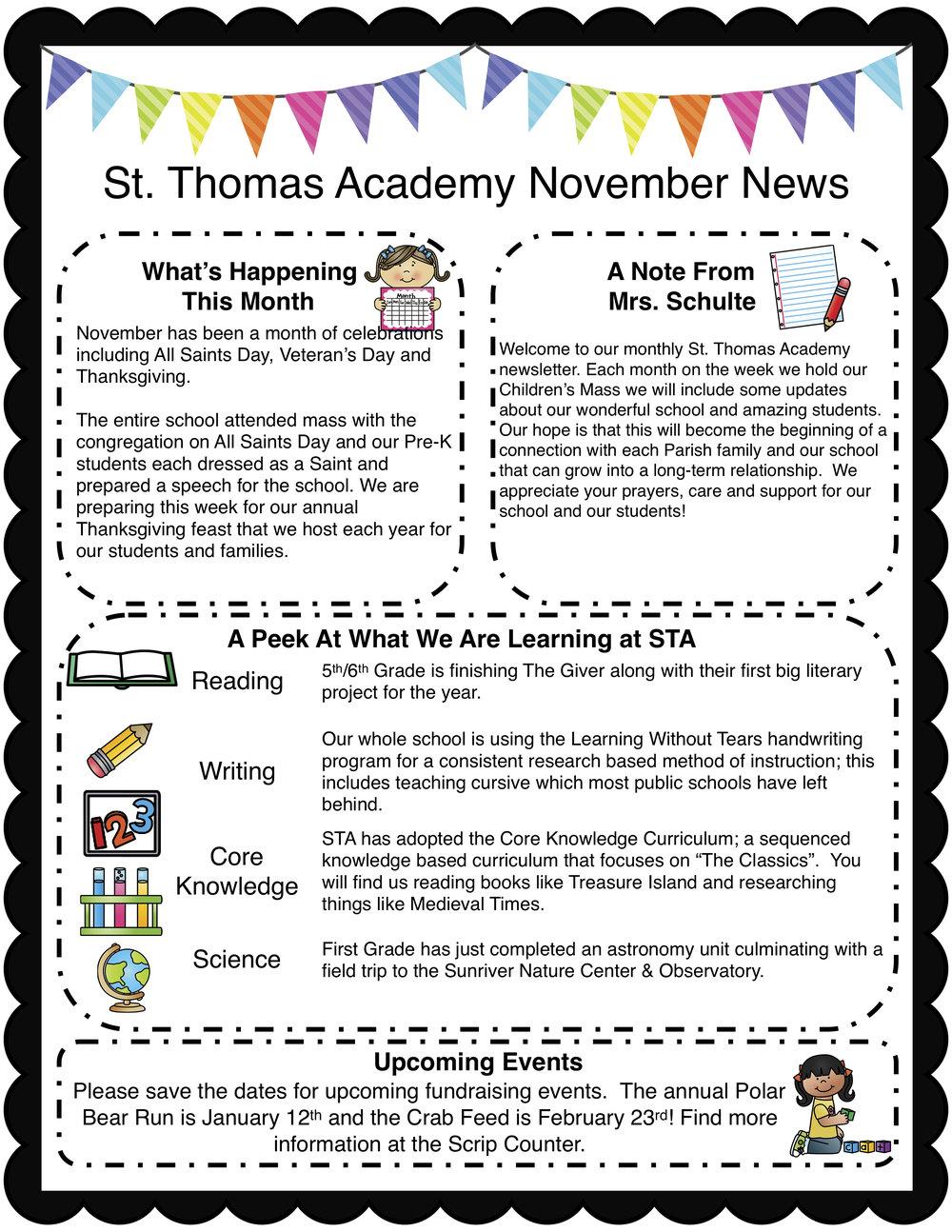 Monthly STA Newsletter_11-18.jpg