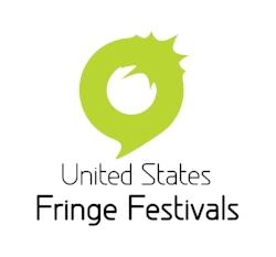 USAFF_logo1.jpg