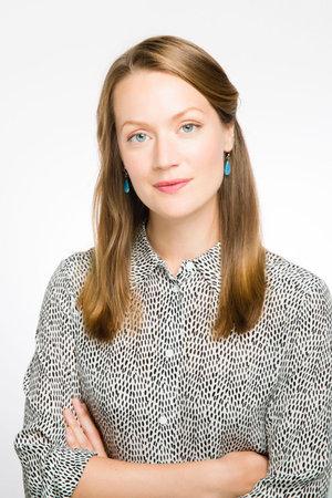 Anja+Benshaul-Tolonen.jpeg