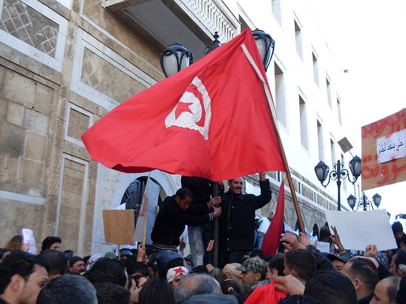 800px-Caravane_de_la_libération_5.jpg