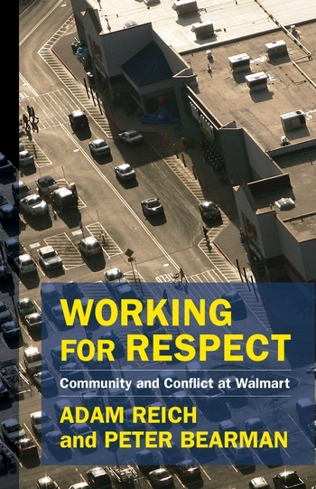 working for respect book cover.jpg
