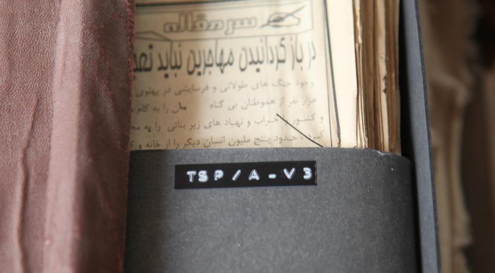 taliban docs.jpg