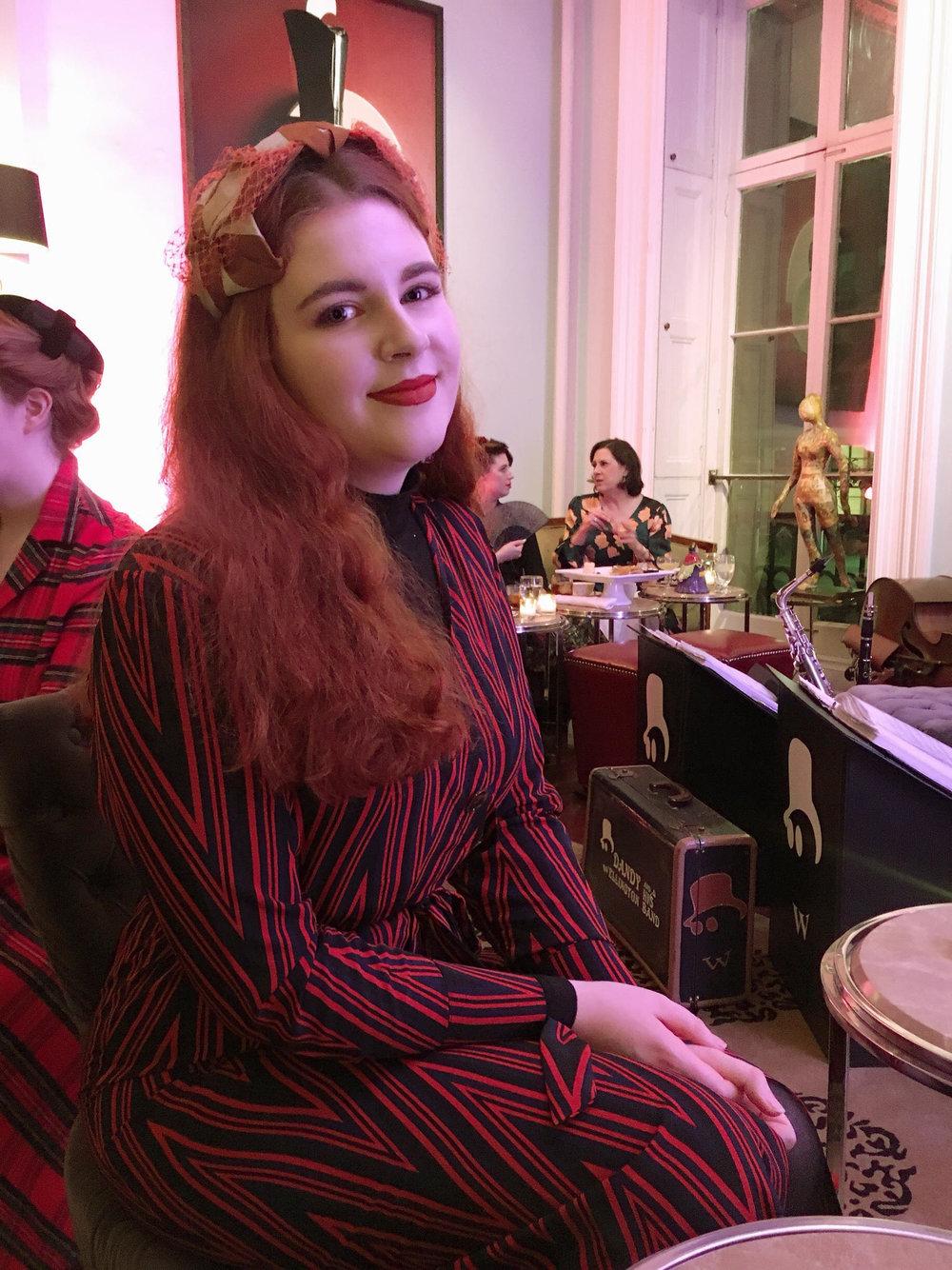 Rebecca Photo.jpg