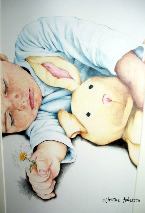 Baby-with-bunny-001.jpg