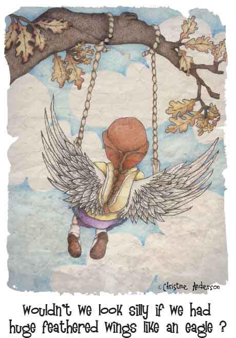 Final-eagle-pg7.jpg