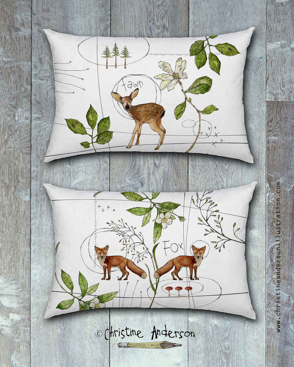 Watercolor-Woodlands-Pillows.jpg