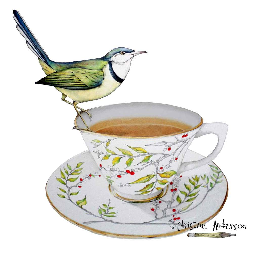 Bird-on-tea-cup-Square-PLAIN.jpg
