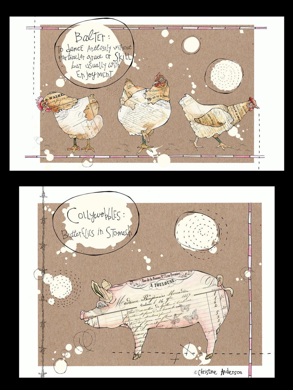 Farm-chicken-and-pig-BORDER.jpg