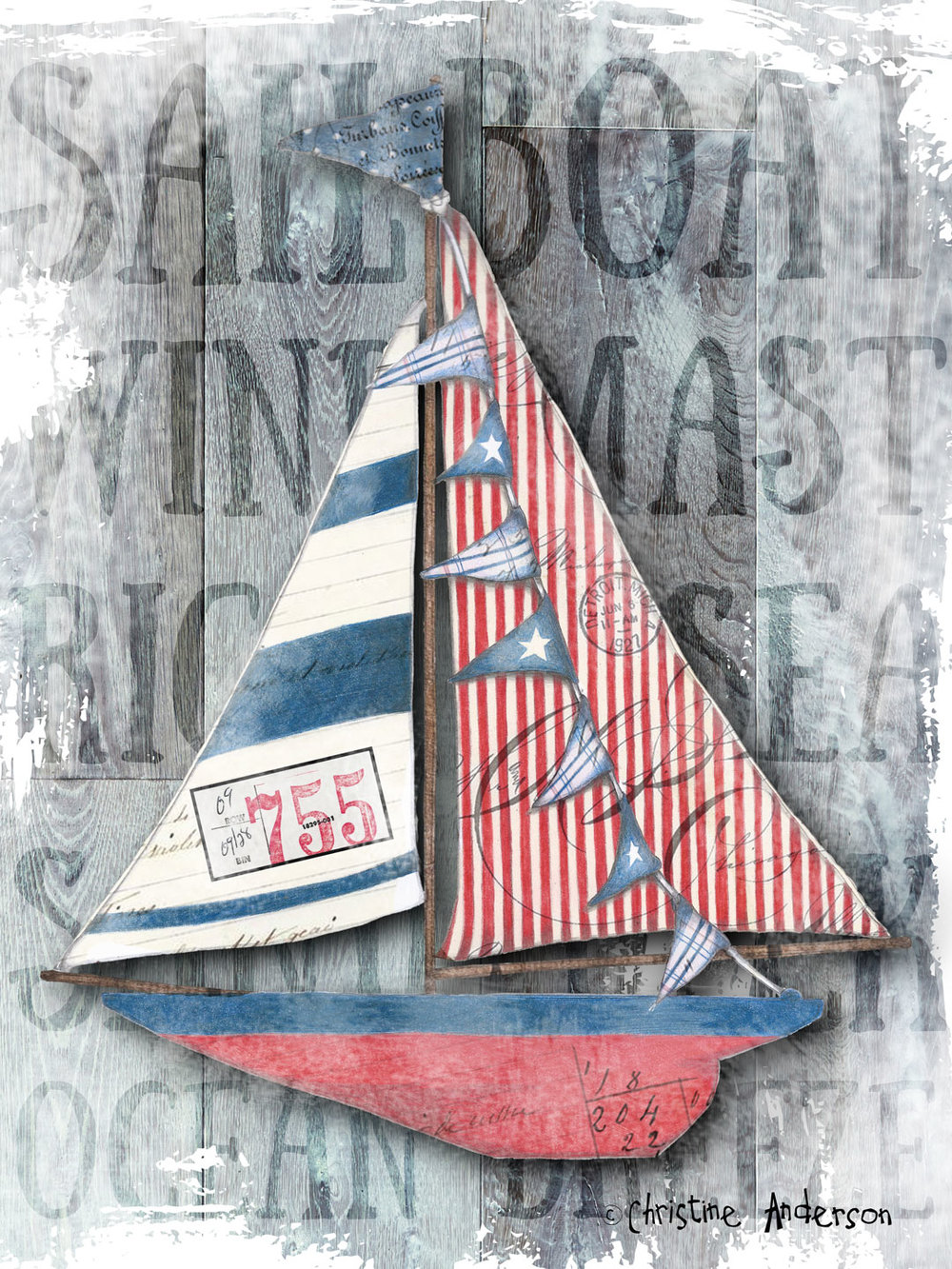 sailboat-distressed-with-background-Paint.jpg