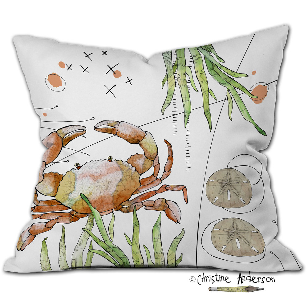 Crab-pillow-TEXTURE-MOCK-NEW-Flatten.jpg
