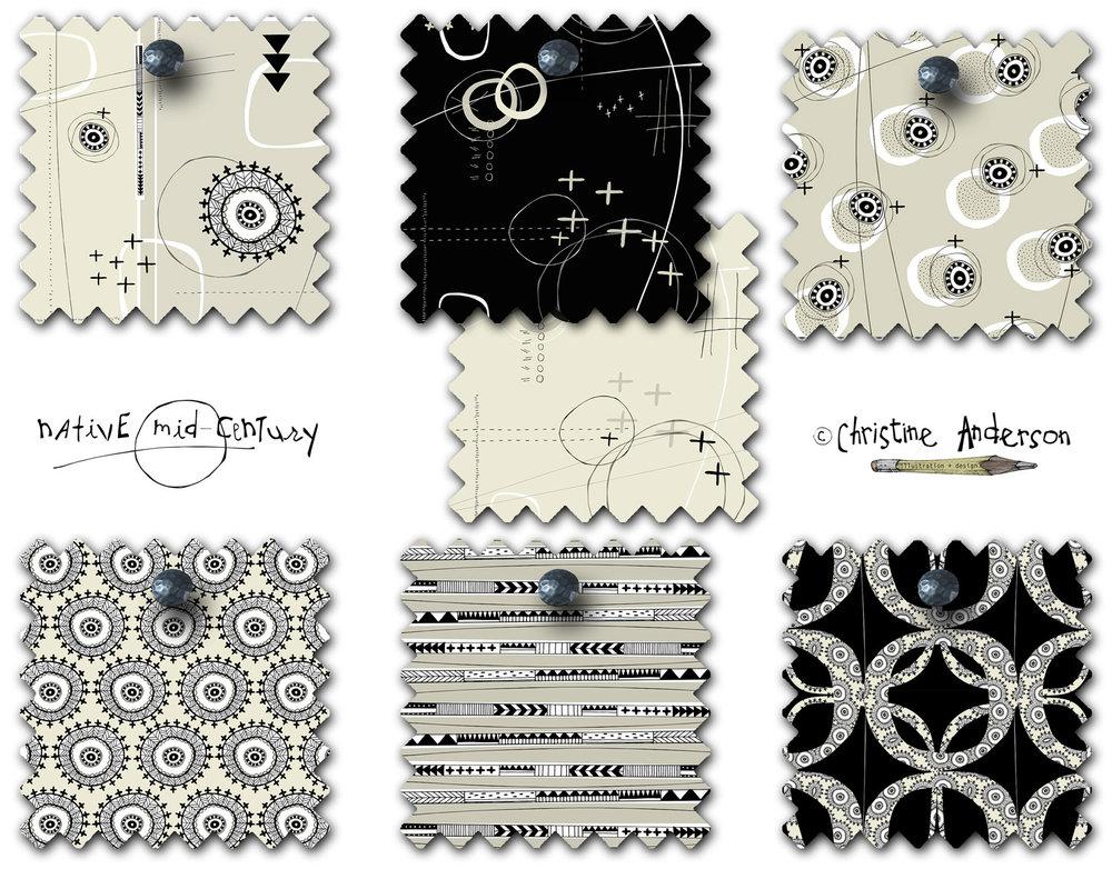 FF-Geos-Fabric-samples-patterns.jpg