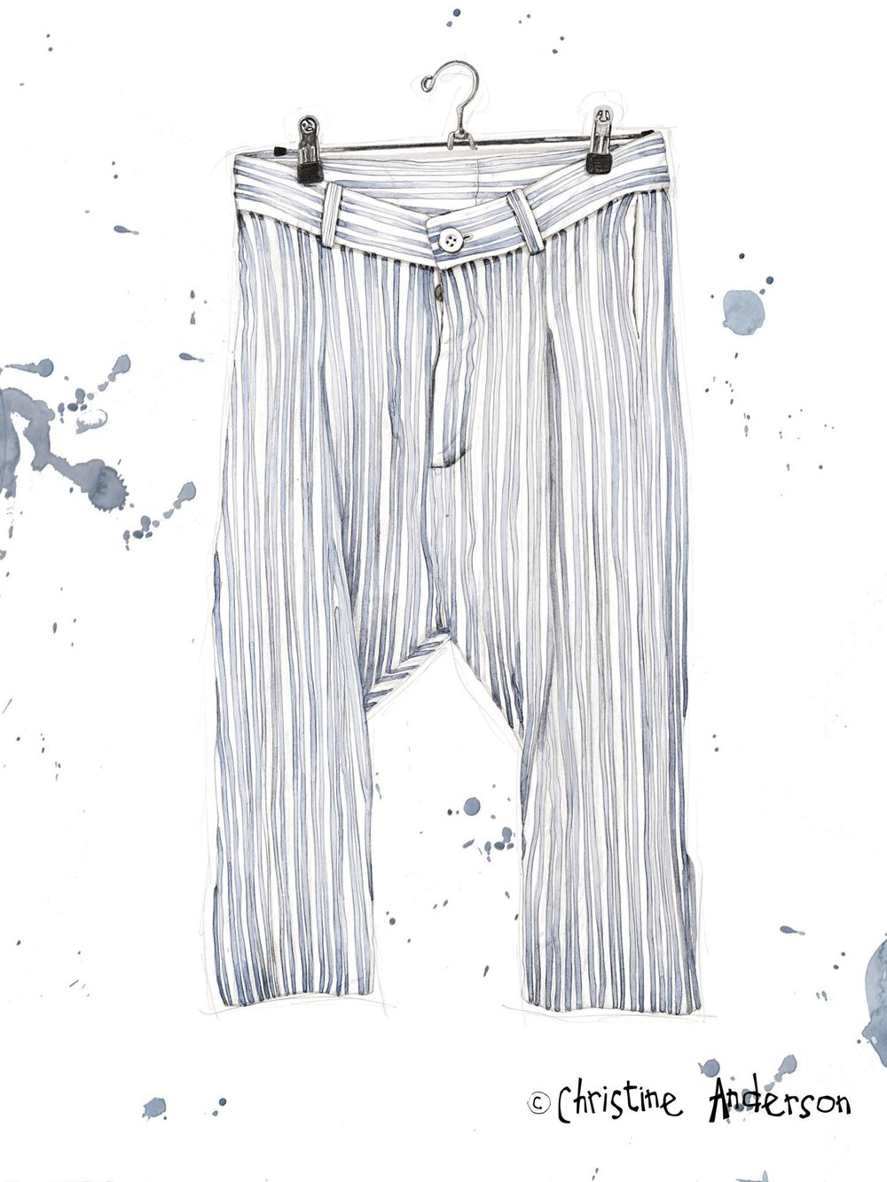 Striped-Pants-FINAL.jpg