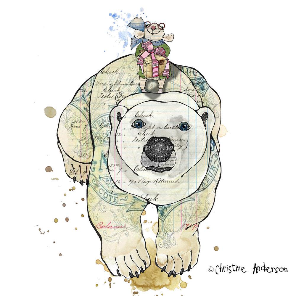 Christmas-polar-bear-day12.jpg