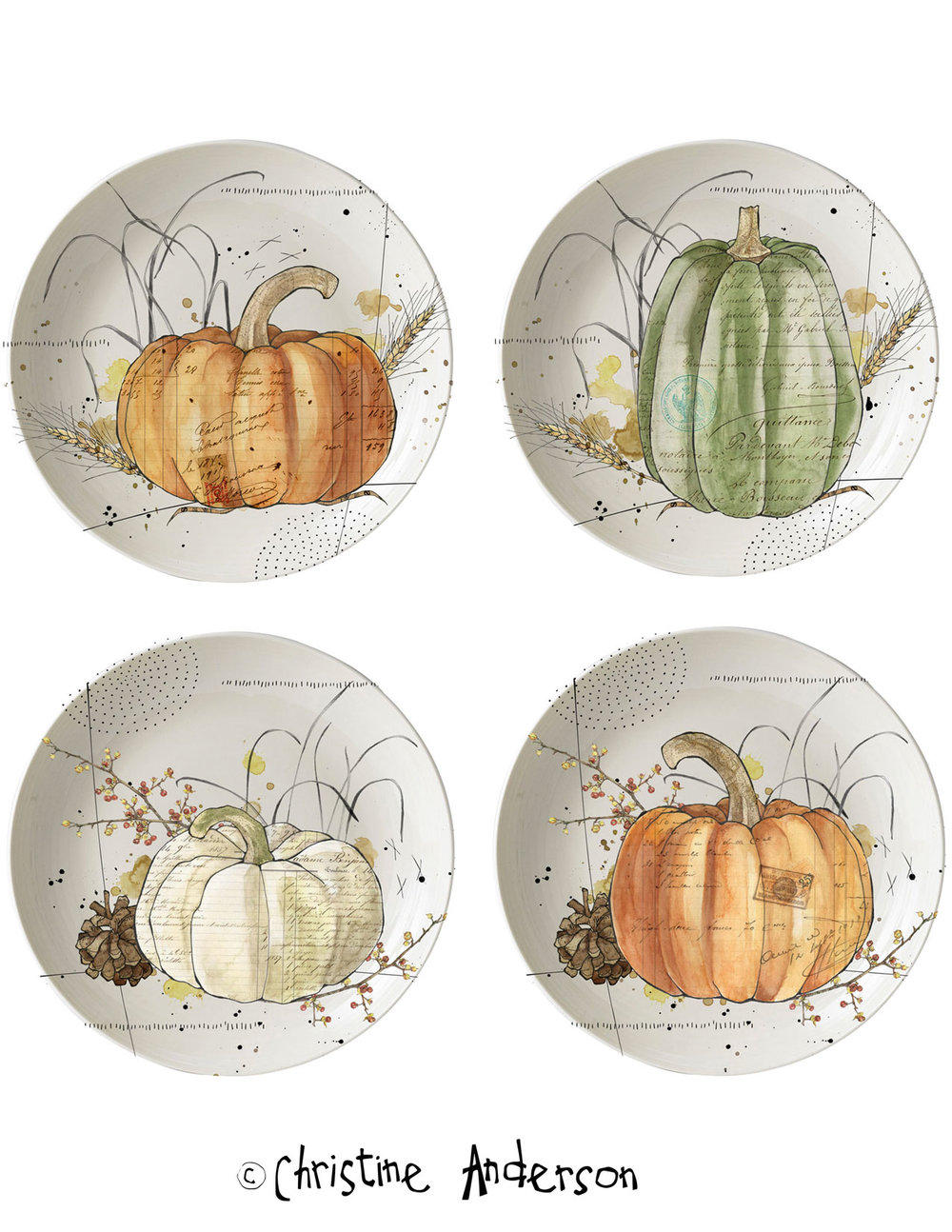 CI-Fall-Harvest-4-plates.jpg