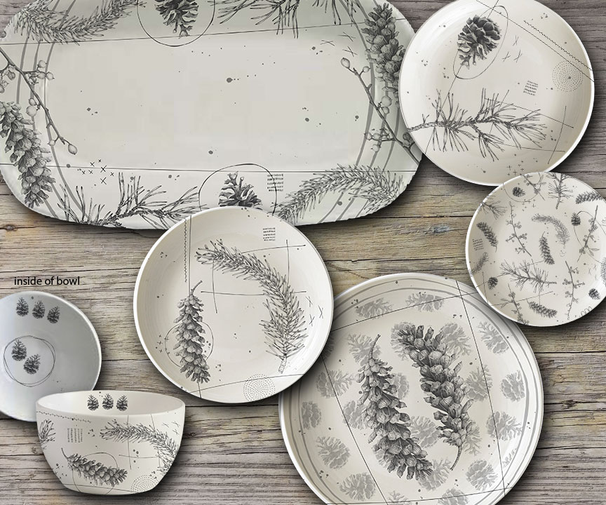 Scattered-Pines-Plate-set.jpg