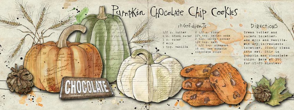 FF-Pumpkin-cookie-recipe.jpg