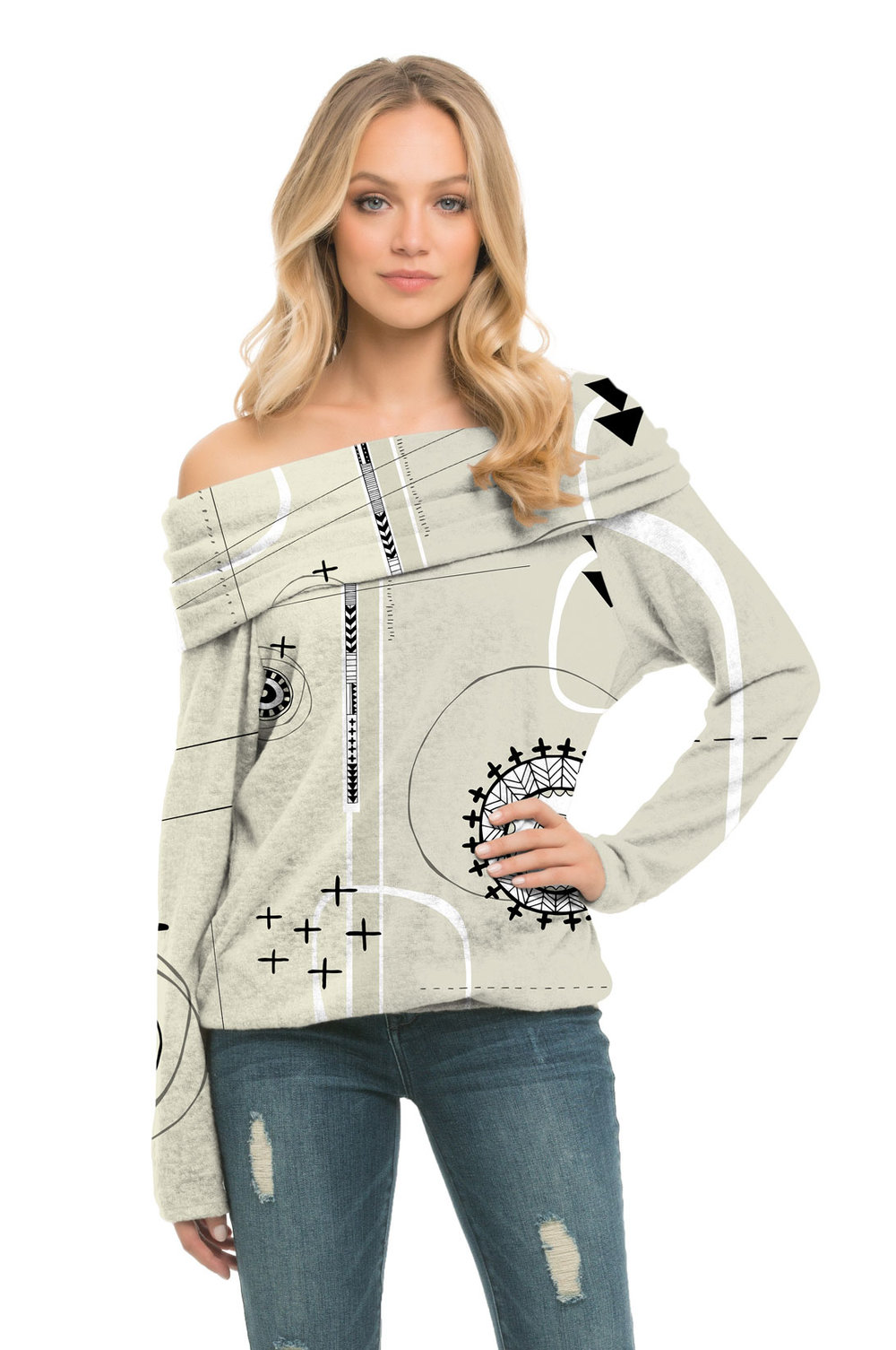 FF-geos-pullover-top-mock-up-MAIN-Pattern.jpg