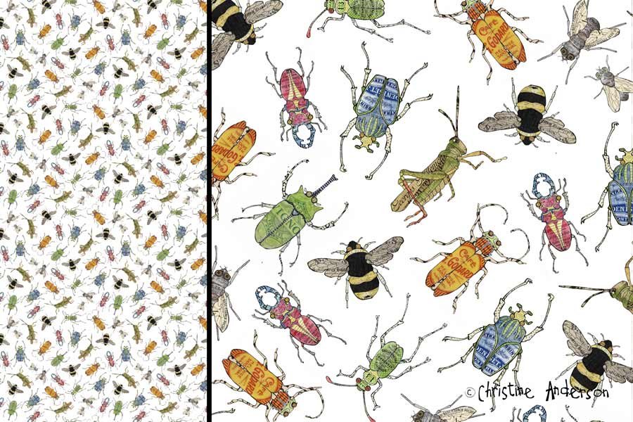 Bugs-Pattern-and-swatch.jpg