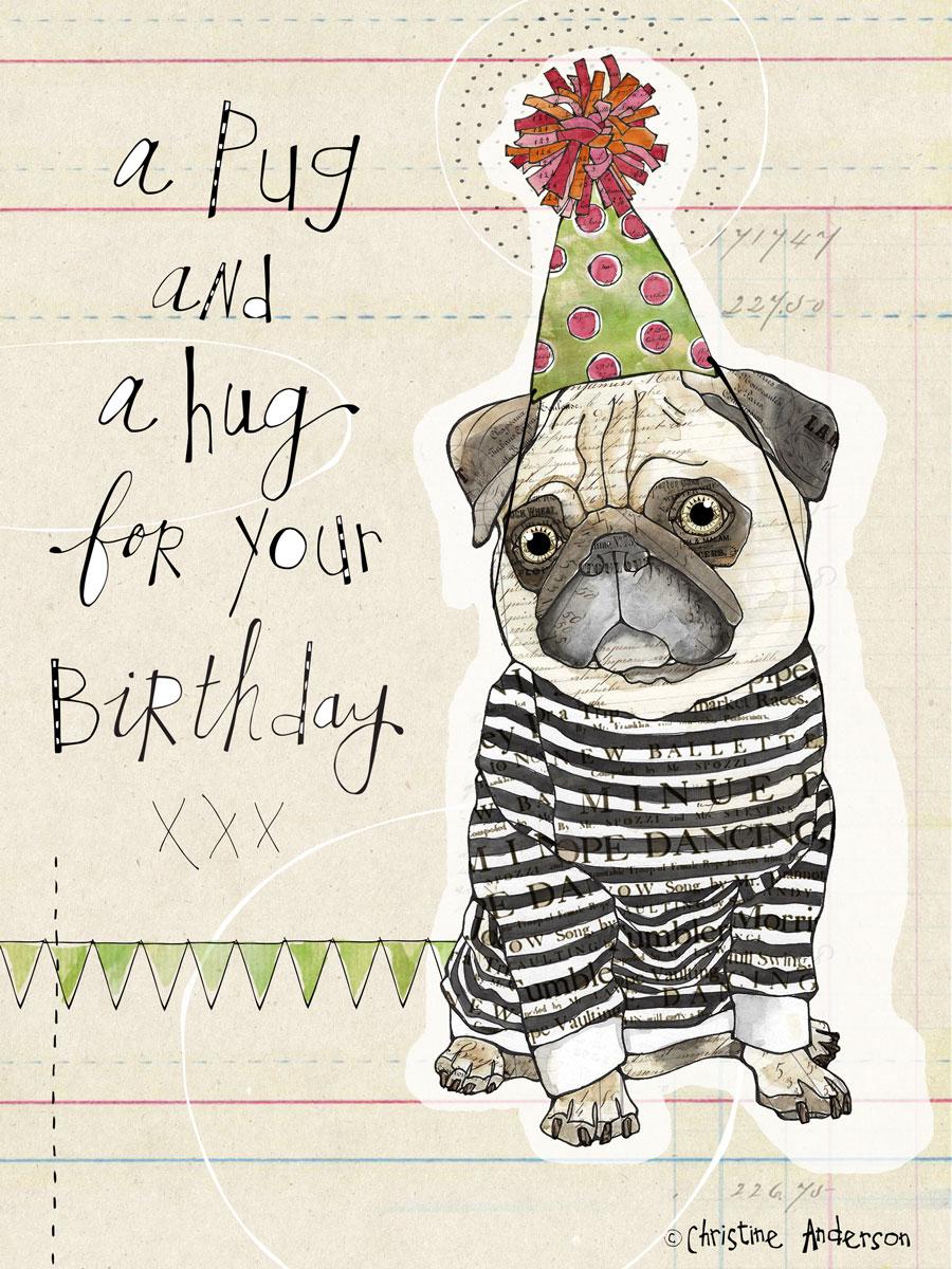 Pug-and-a-hug-b-day-card-new.jpg